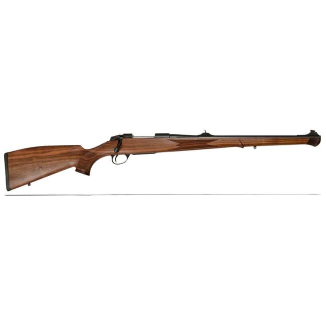 Sako Rifles - Sako Bavarian Carbine 308 Win JRSBC16