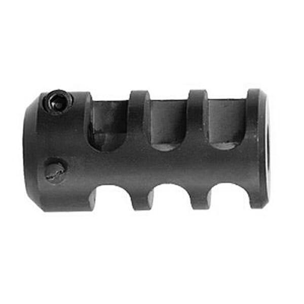 Sako TRG 22/42 Muzzle Brake S5740412