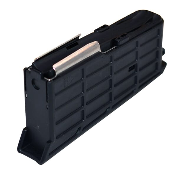 Sako A7 Magazine Action S 308, 7mm-08, 243 Win. Mag 3 Rounds S5C60384 S5C60384