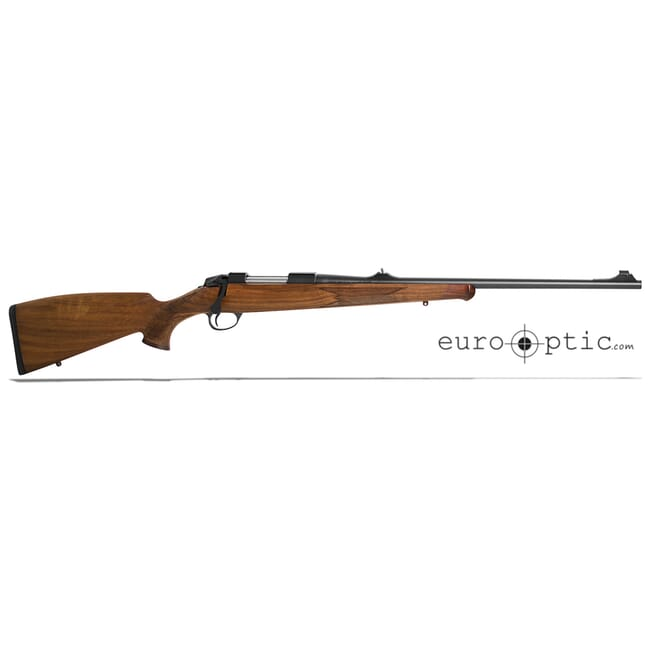 Sako 85 Bavarian 9.3x62 Rifle JRSBV54