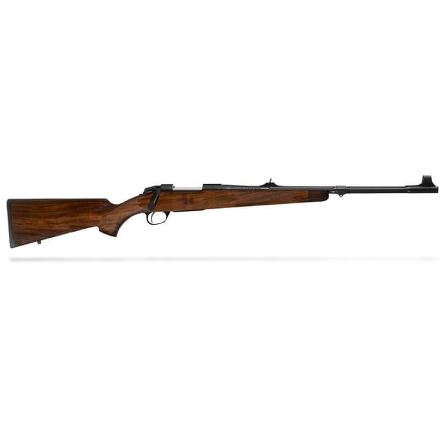 Sako 85 Grizzly 308 Winchester JRS3A16 Sako Arctos JRSA616