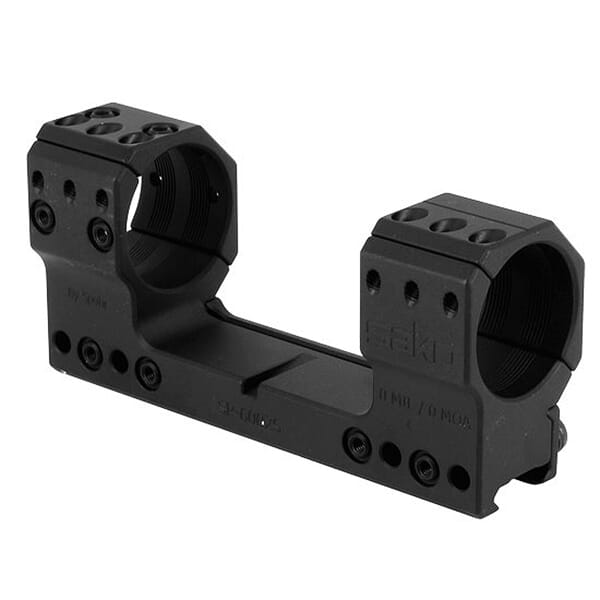 Sako TRG M10 Scope Mount 0 MOA 36mm SP-6002S