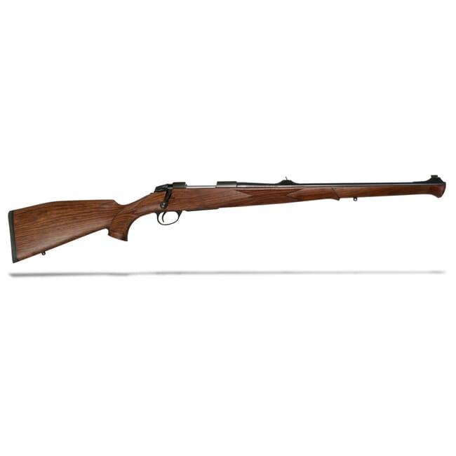 Sako Bavarian Carbine 260 rem JRSBC21