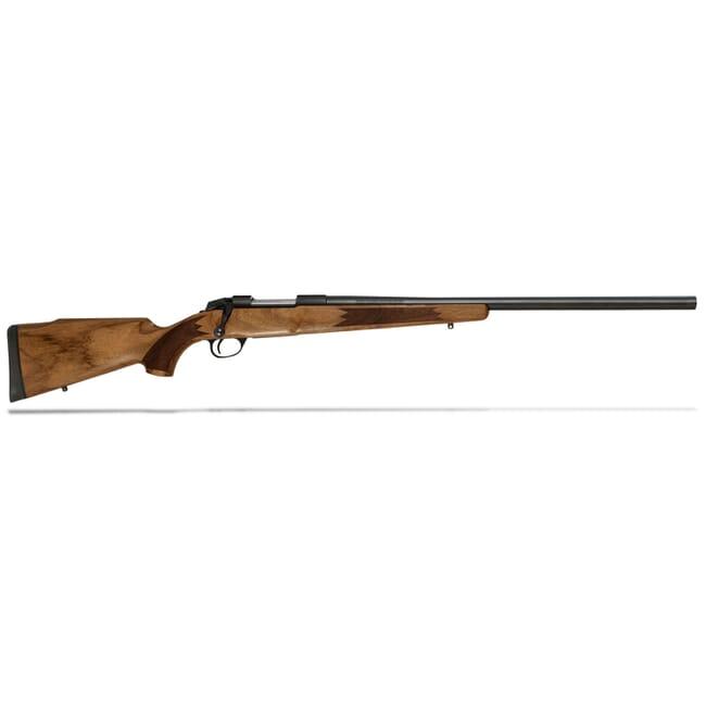 Sako 85 Varmint 260 Rem Rifle JRS1F21