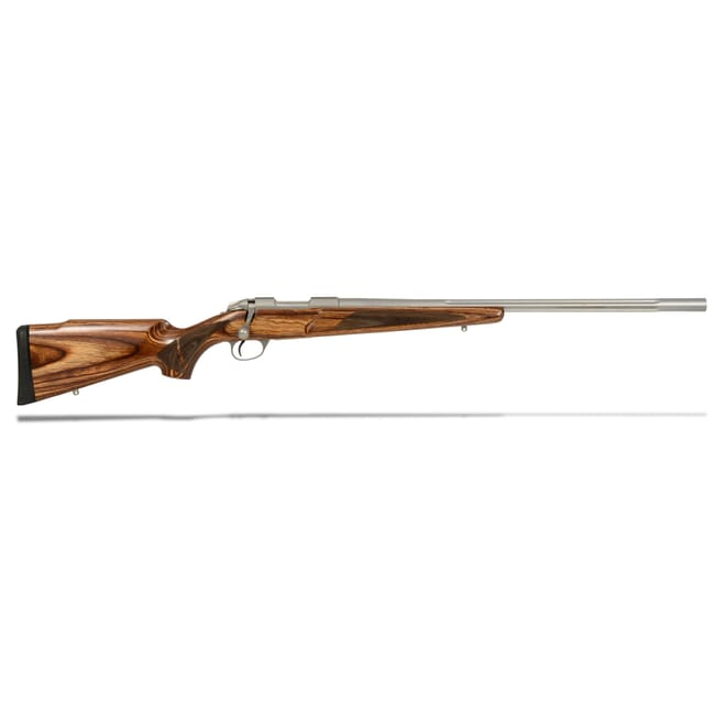 Sako Rifles  - Sako Varmint 223 Rem JRS1G12