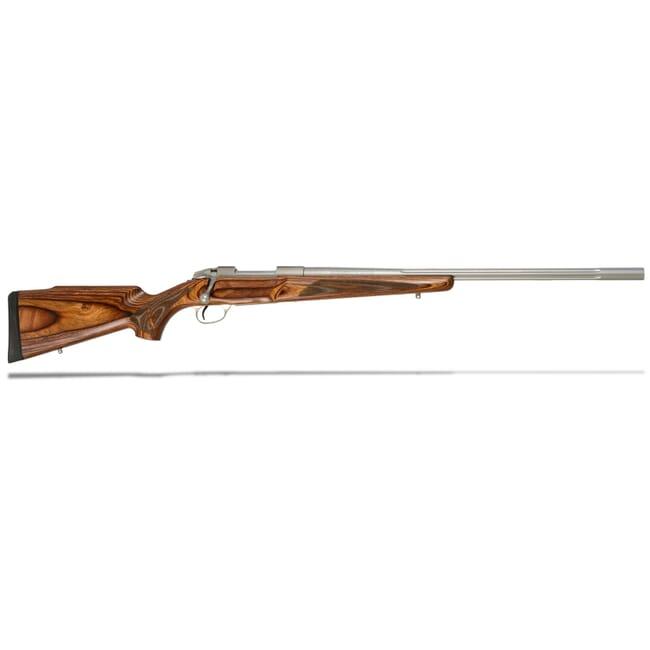 Sako Rifles - Sako Varmint 308 Win JRS1G16