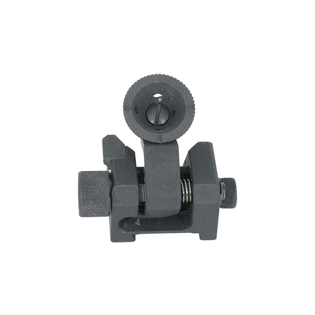 Sako TRG 22/42 Low Profile Rear Sight S5740313