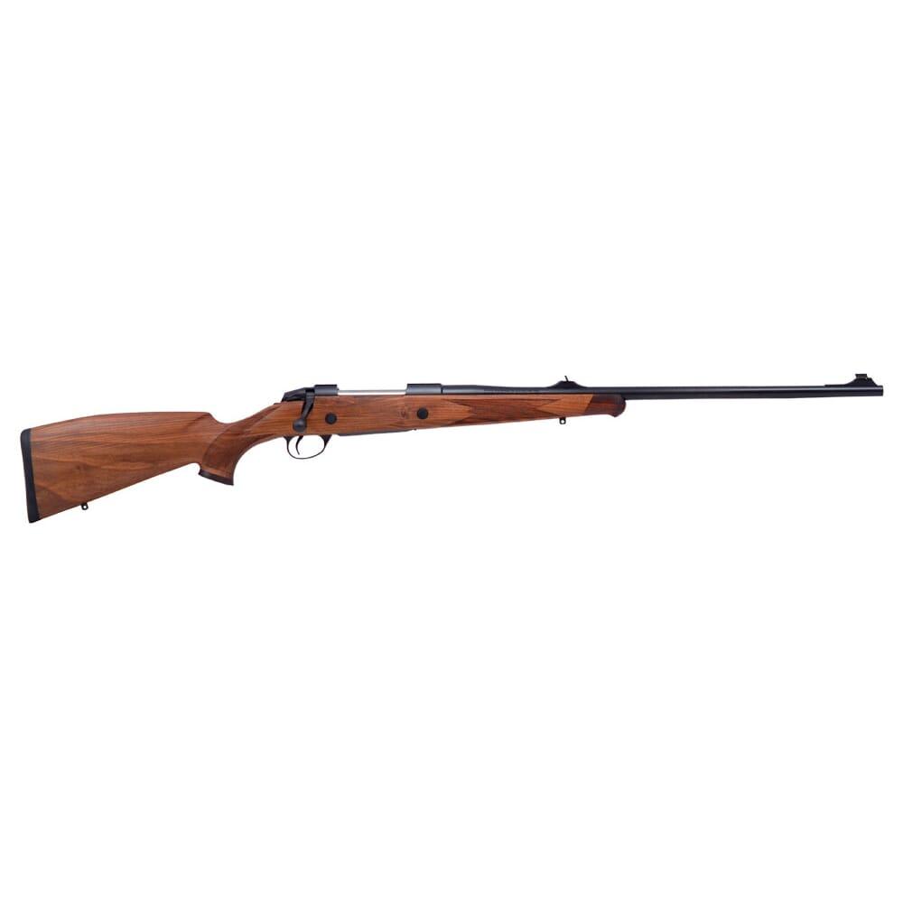 "Sako 85 Bavarian .300 Win Mag Set Trigger 24 3/8"" 1:10"" Bbl Rifle JRSBV31R10"