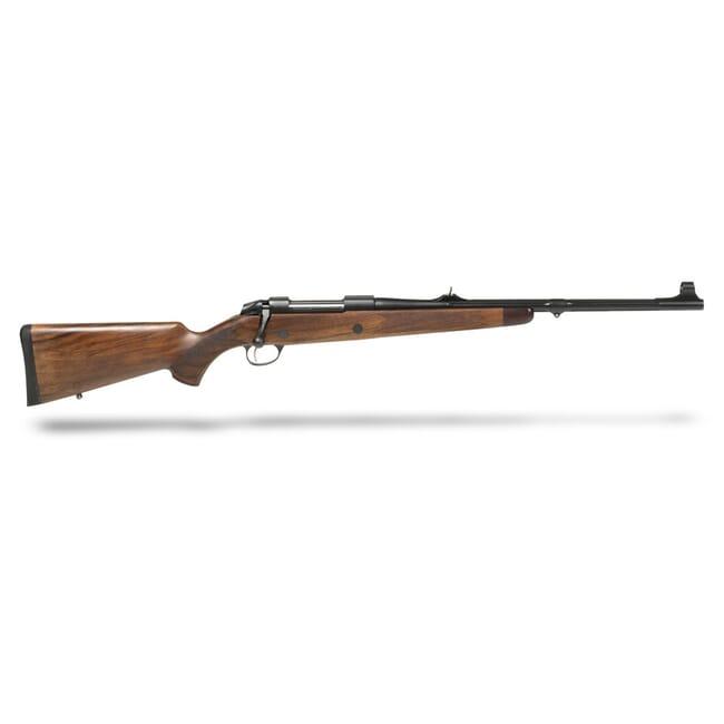 Sako Grizzly 9.3x62 Rifle JRS3A54