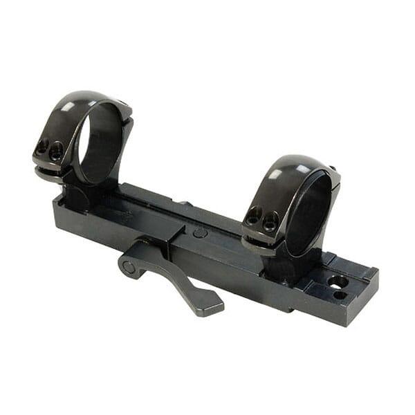 Sako TRG-21 30mm MediumScope Rings S5740328