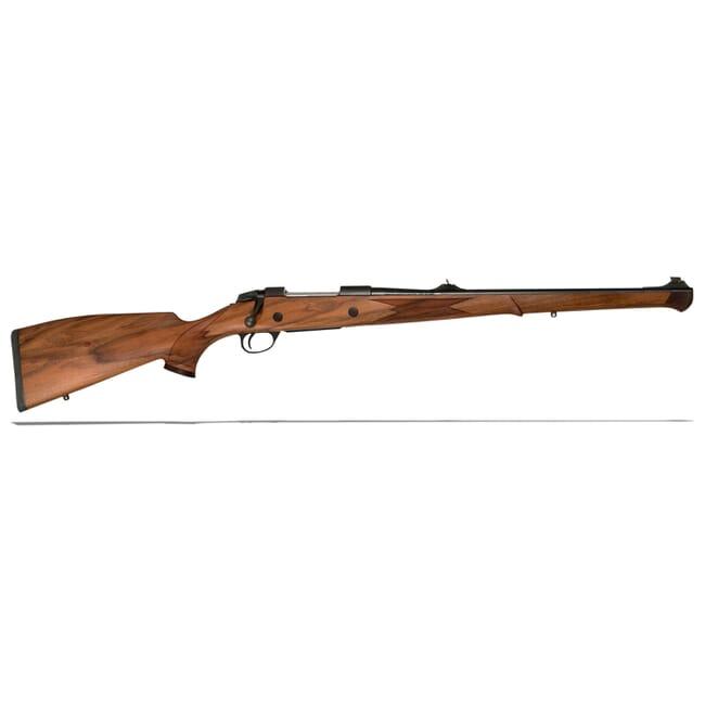 Sako Rifles - Sako Bavarian Carbine 3006 JRSBC20