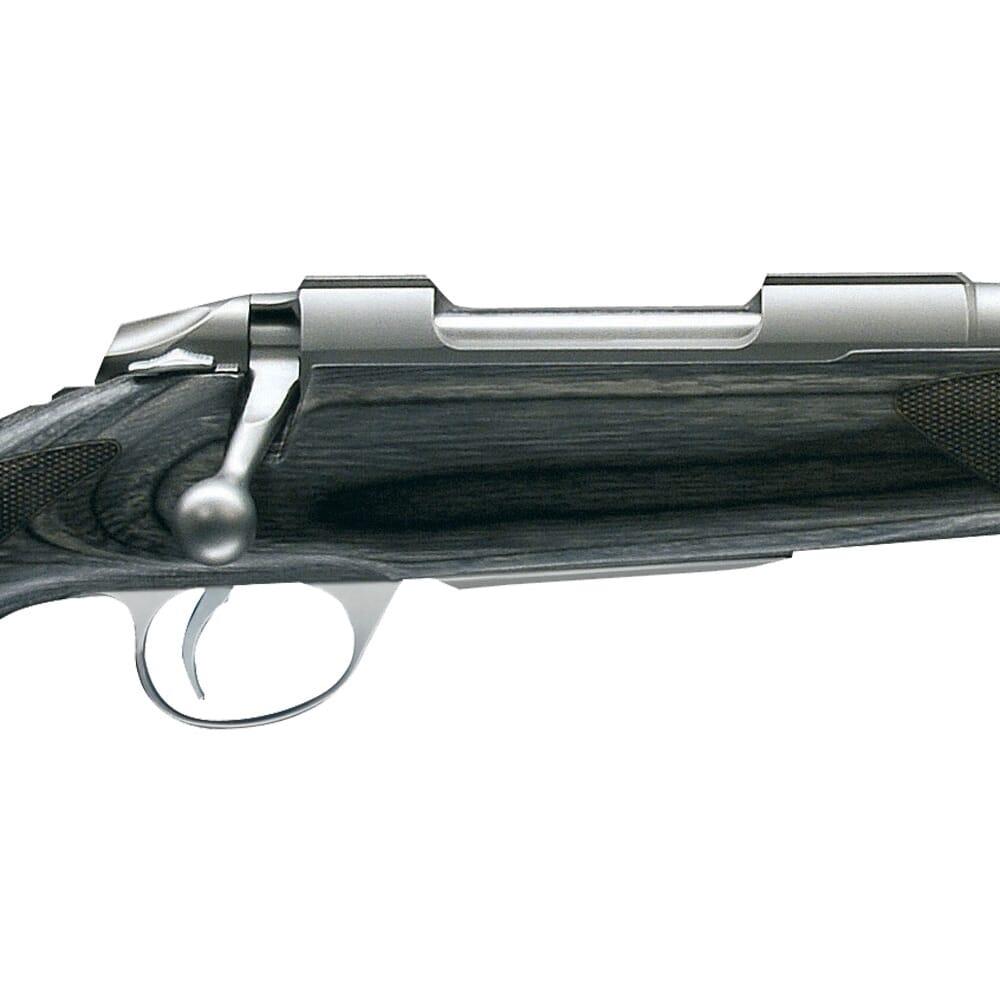 Sako Grey Wolf .270 WSM Rifle JRS2C40