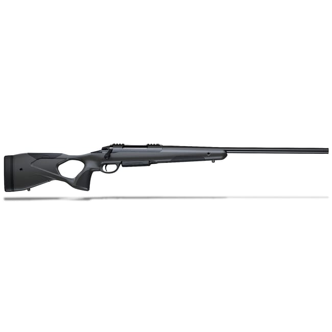 "Sako S20 Hunter 6.5 PRC 24"" Bbl 1:8"" Rifle JRS20H319"