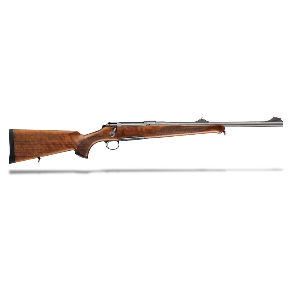 Sauer 101 Forest 8x57IS SAUER-101F-8x57IS
