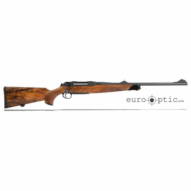 Sauer S404 SCI Package - .308 Win
