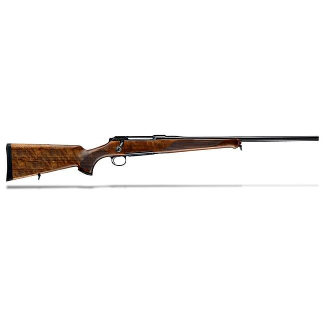 Sauer 101 Classic 22-250 Rifle