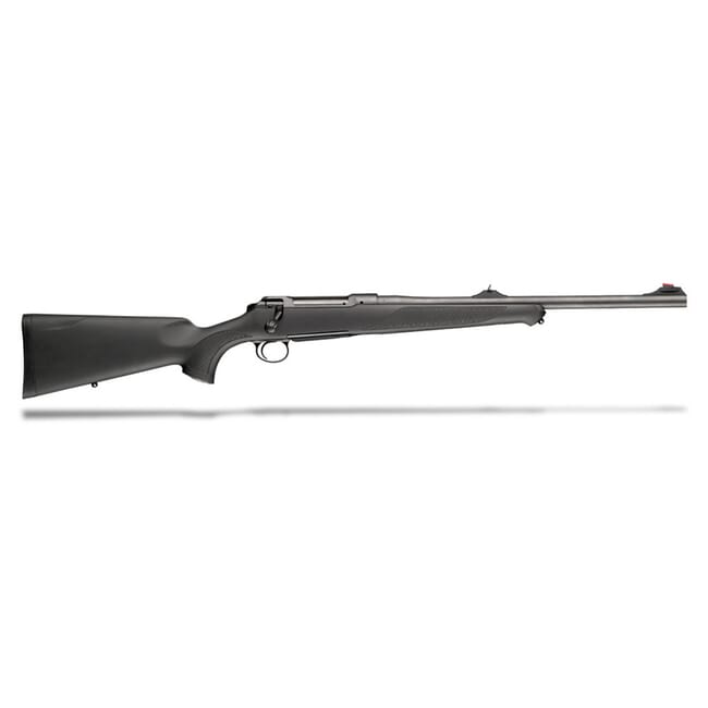 Sauer 101 Forest XT 9.3x62 Rifle