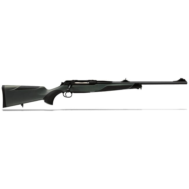 Sauer S404 Classic XT Rifle SCI Package 375 H&H