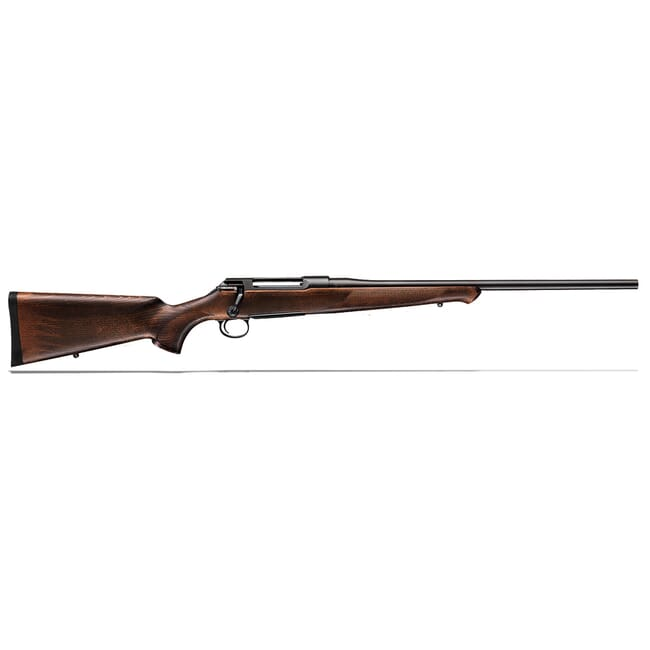 Sauer 100 Classic 7mm-08 Rifle S1W708