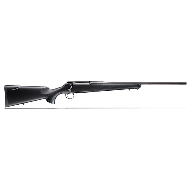 Sauer 100 Classic XT .300 Win Mag Rifle S1S300
