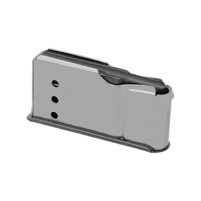 Sauer 80-90 9.3x62 3 Rd. Steel Magazine 730315