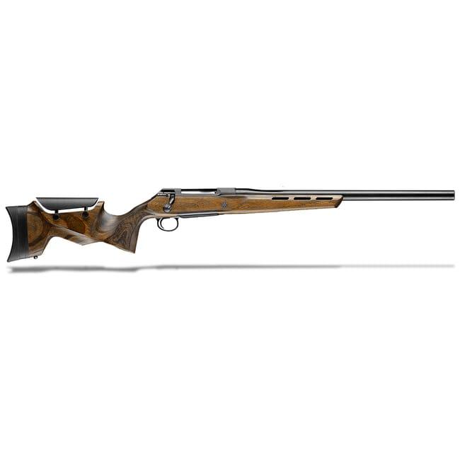 Sauer 100 Fieldshoot 6.5 Creedmoor Rifle S1F65C