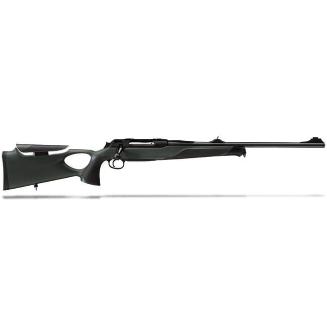 Sauer S404 Synchro XT Magnum Calibers Rifle