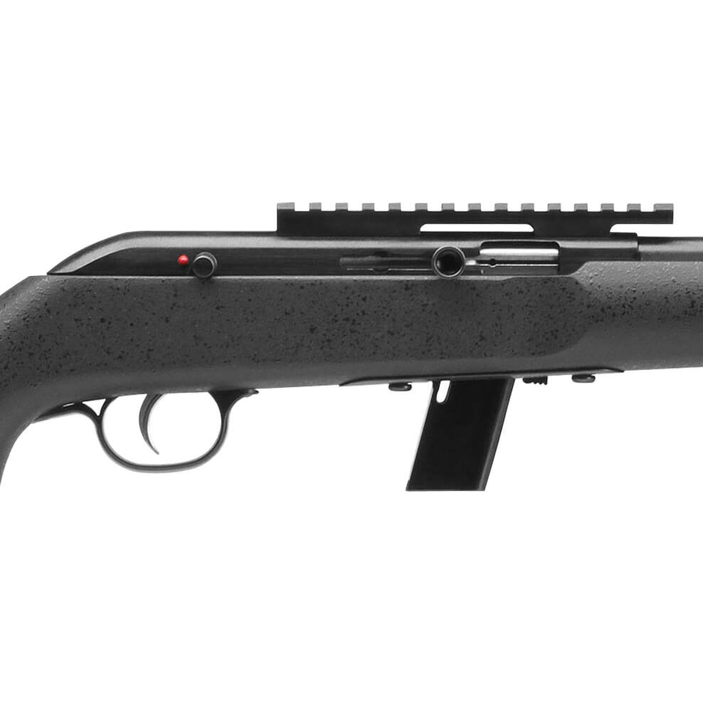 Savage 64 TR-SR  22 LR Rifle 45200