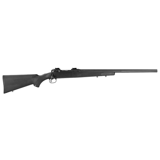 Savage Model 10 308 Win 24""