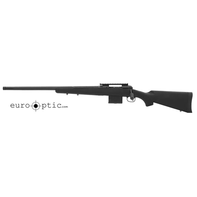 "Savage 10FCP-SR Left Hand .308 Win. 24"" Rifle 22194"