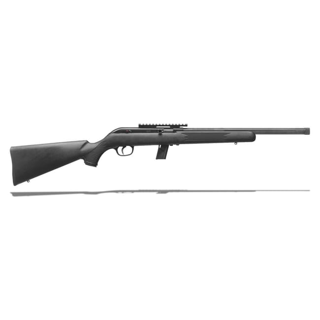 Savage 64 FV-SR .22 LR Rifle 45110