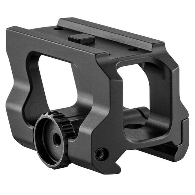 """Scalarworks LEAP Aimpoint Micro Mount - 1.42"""" Height SW0100"""