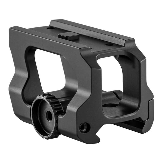 """Scalarworks LEAP Aimpoint Micro Mount - 1.57"""" Height SW0110"""