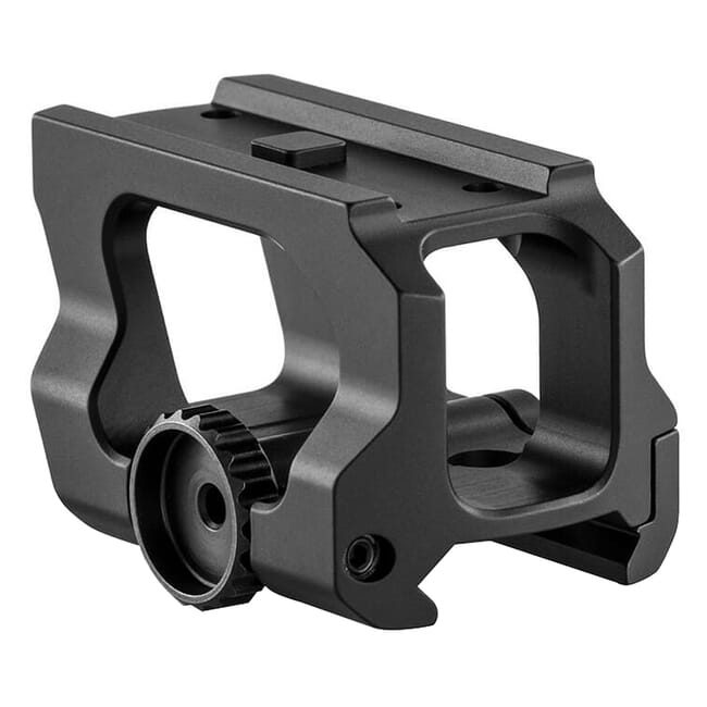 """Scalarworks LEAP Aimpoint Micro Mount - 1.93"""" Height SW0120"""