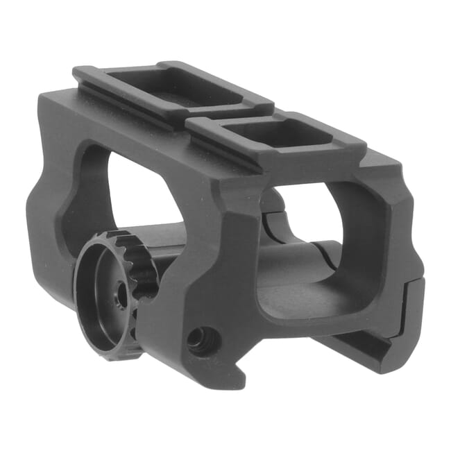 """Scalarworks LEAP Aimpoint ACRO Mount - 1.42"""" Height SW0300"""