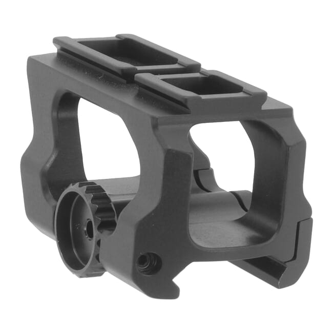 """Scalarworks LEAP Aimpoint ACRO Mount - 1.57"""" Height SW0310"""