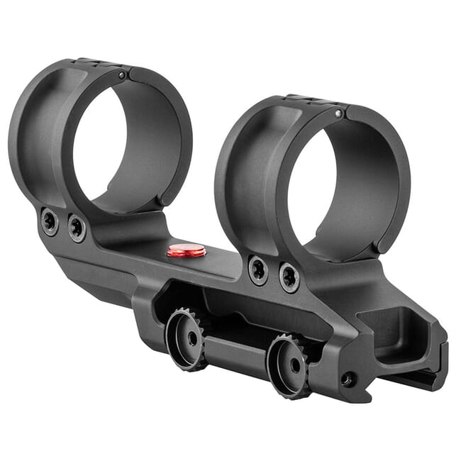 """Scalarworks LEAP 34mm Scope Mount - 1.57"""" Height SW0710"""