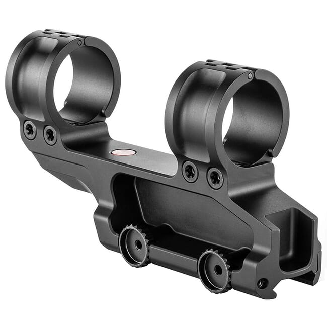 """Scalarworks LEAP 30mm Scope Mount - 1.93"""" Height SW0720"""