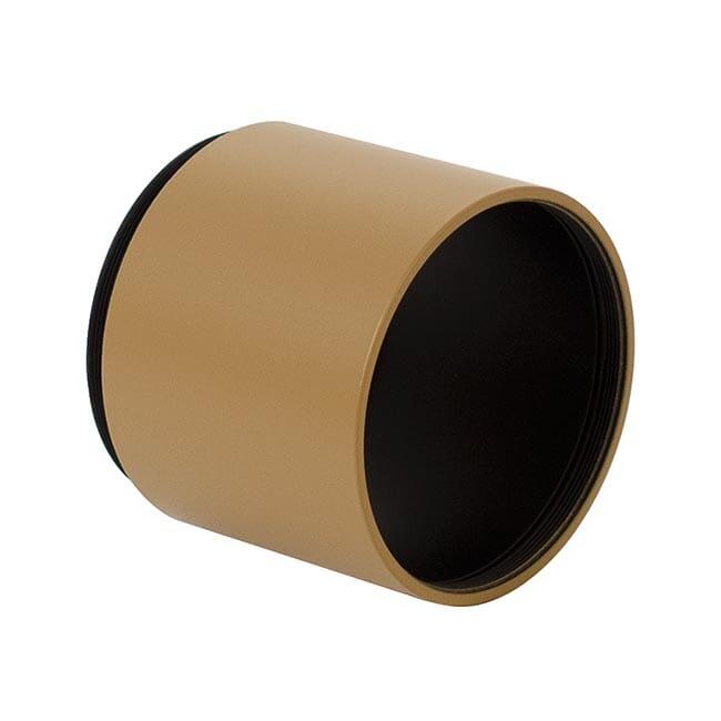 Schmidt Bender 56mm Alu Sun Shade Pantone 971-45650-46