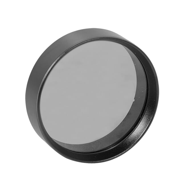 Schmidt Bender 56mm Grey Filter 710-148-42