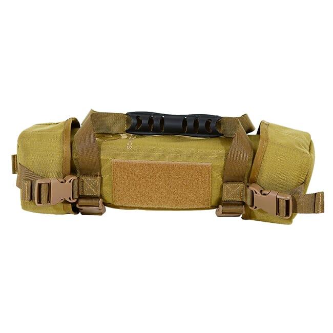 Schmidt Bender Small RAL8000 Tactical Bag 971-191-45