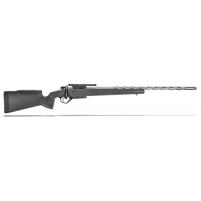 "Seekins HAVAK Pro Hunter PH2 6.5 PRC 24""  Rifle 0011710059"