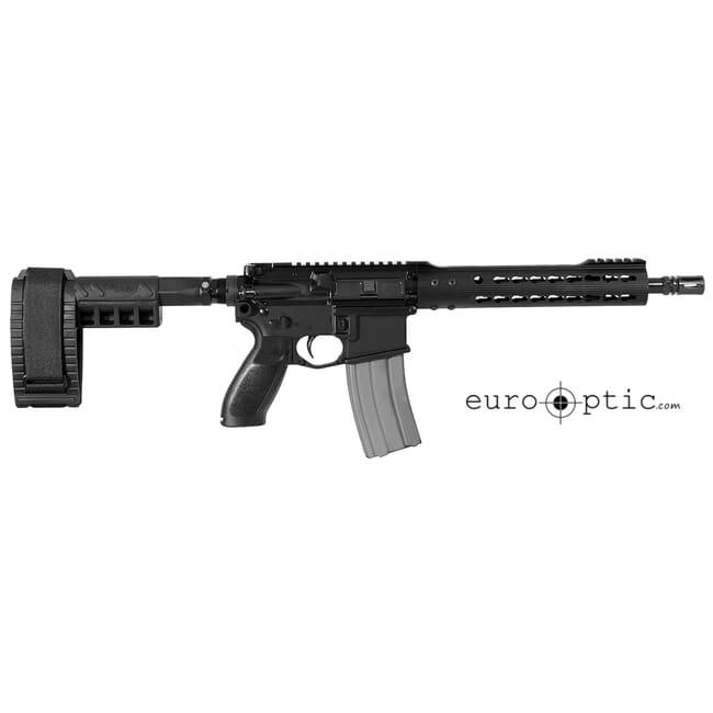 Sig Sauer PM400 5.56 Nato Pistol