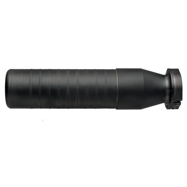 Sig Sauer Rifle Silencer 7.62/300 Win Fast Attach 5/8x24
