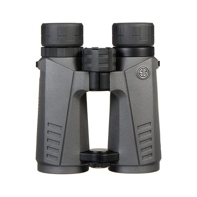 Sig Sauer 8x42mm Binoculars SOZ78001