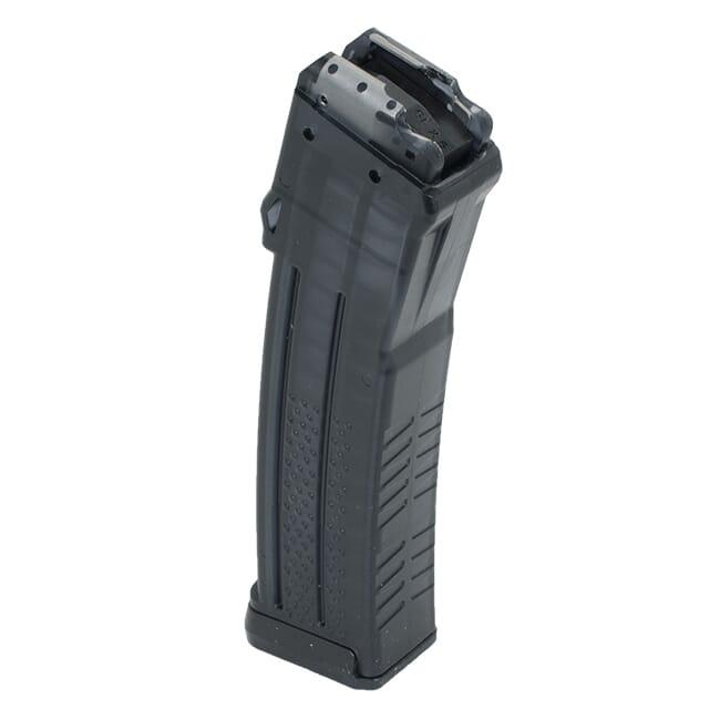 Sig MPX 9mm 10 Round Magazine MAG-MPX-9-10