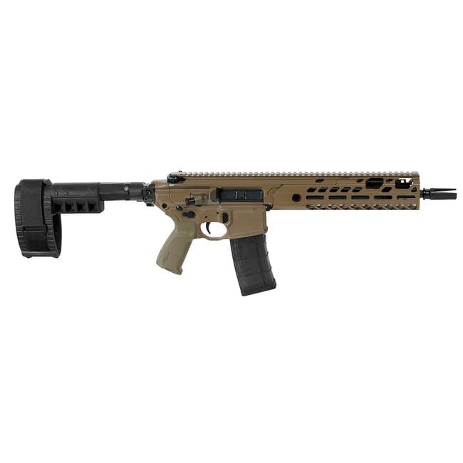 PMCX-11B-TAP-FDE-SigSauer
