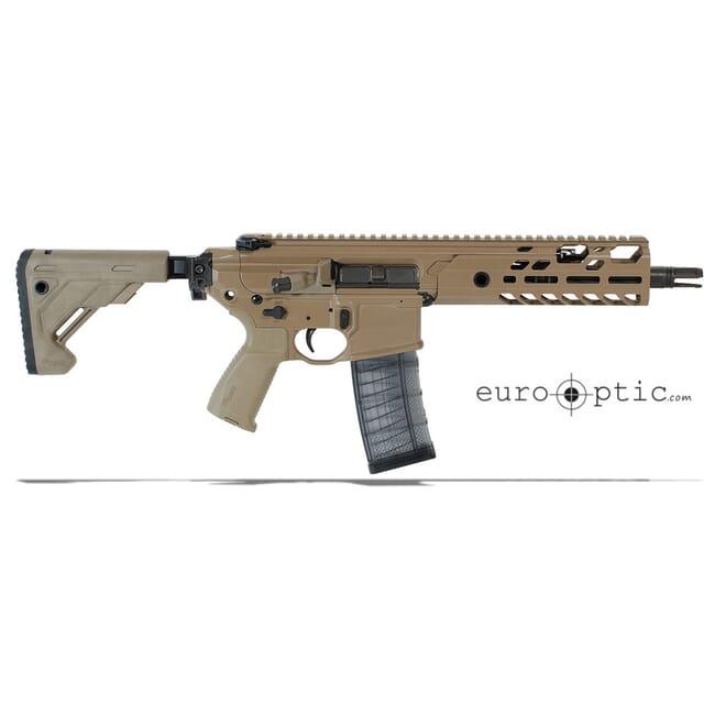RMCX-300B-9B-TAP-FDE-SBR-SigSauer