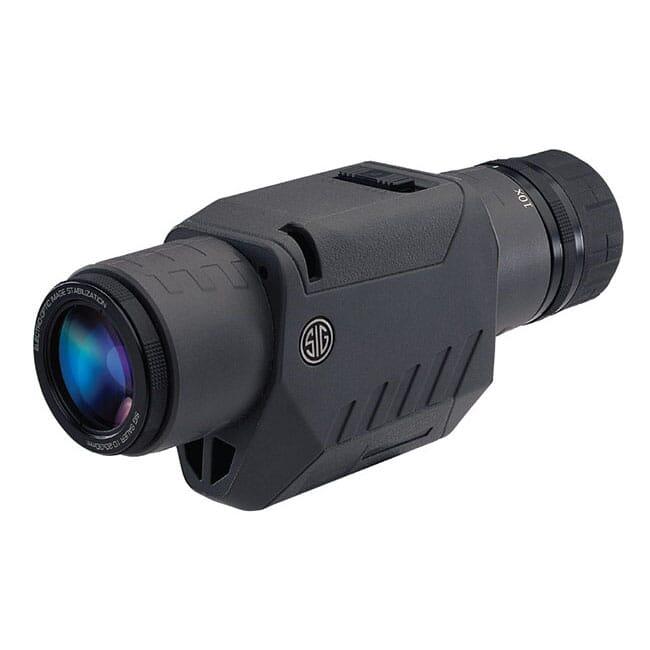 Sig Sauer Oscar3 10-20x30mm Spotting Scope SOV31001