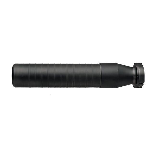Sig Sauer Rifle Silencer 7.62/300 Win Titanium 5/8x24